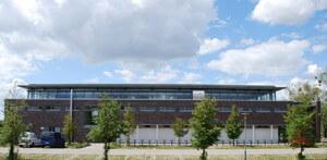 Berufsschule Mittelfeld